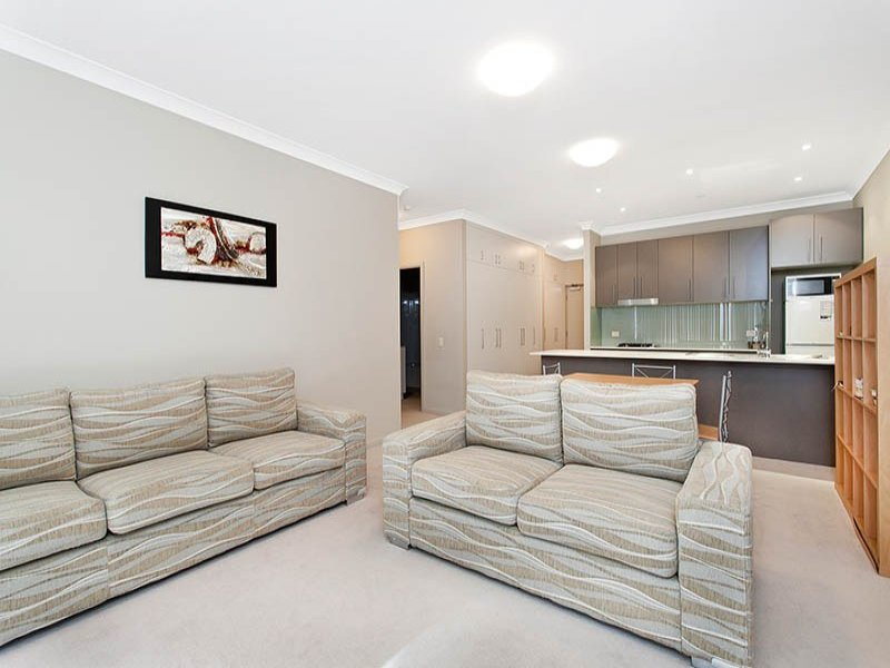 Address available on request, Shellharbour City Centre, NSW 2529
