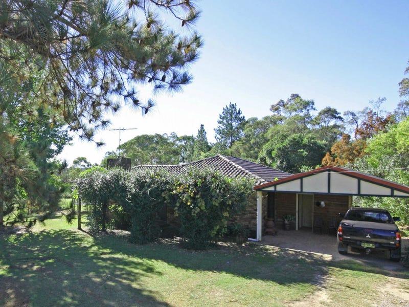 Lot 2 Days Road, South Maroota, NSW 2756
