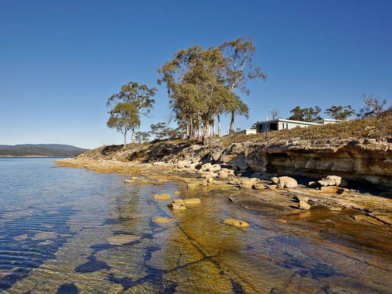27 Turners Road, Saltwater River, Tas 7186