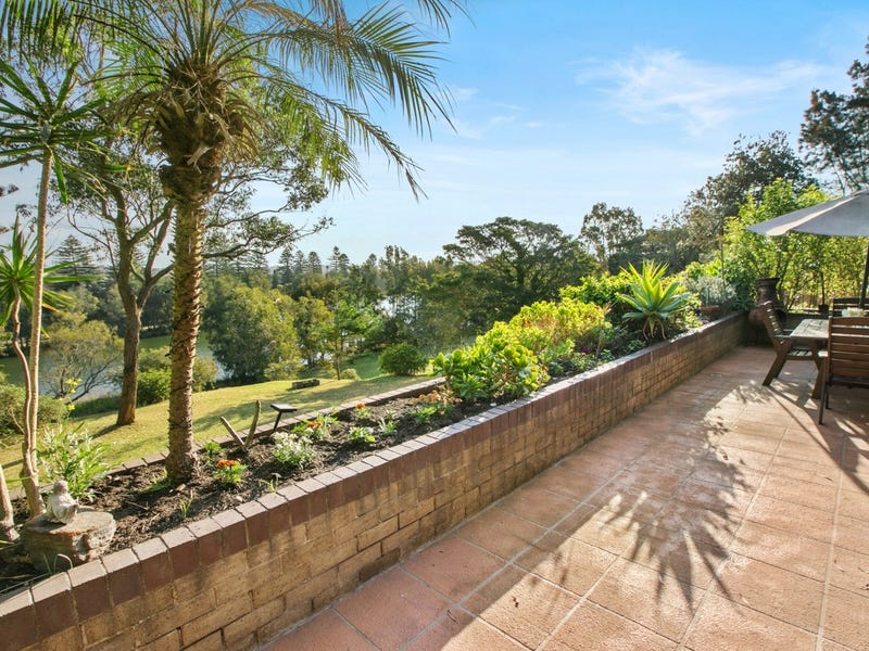 3/100 Queenscliff Road, Queenscliff, NSW 2096