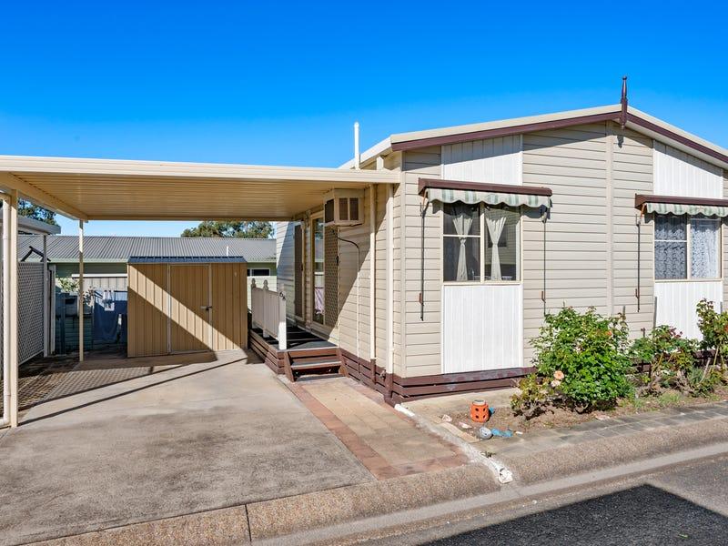 68/333 Cessnock Road, Gillieston Heights, NSW 2321