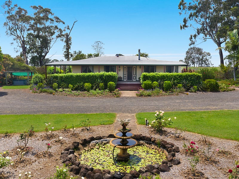 769 Lagoon Road, West Coraki, NSW 2471