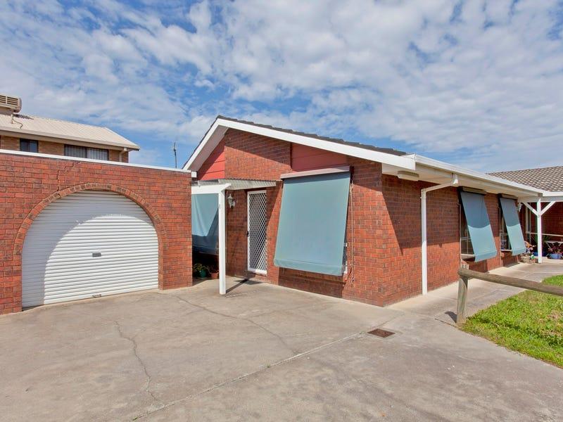 1/421 Bevan Street, Lavington, NSW 2641