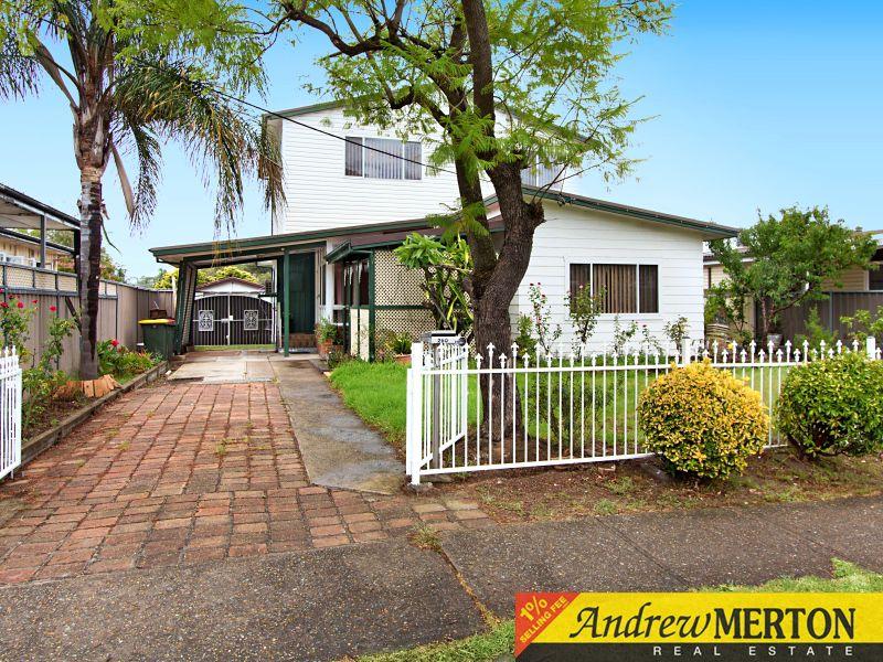 260 Popondetta Road, Blackett, NSW 2770