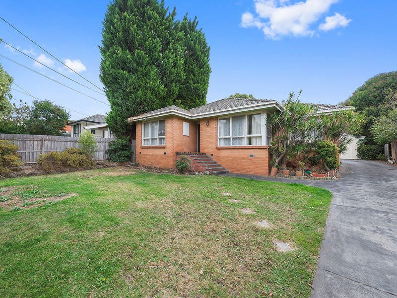 35 Yarran Grove, Bayswater, Vic 3153