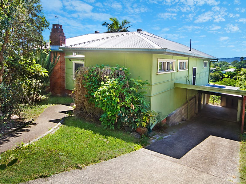10 Tweed Street, Murwillumbah, NSW 2484