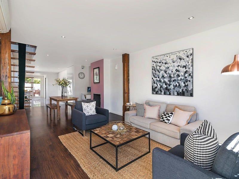 40 Chinchen Street, Islington, NSW 2296
