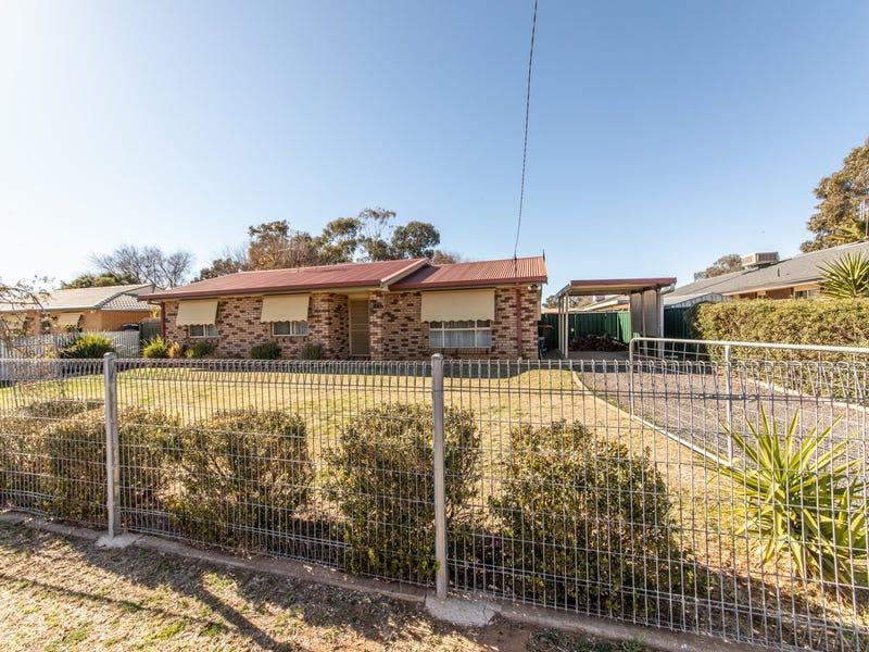 219 Algalah Street, Narromine, NSW 2821