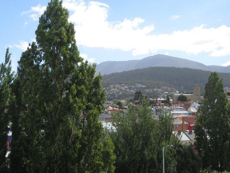 95 Brooker Avenue, Glebe, Hobart, Tas 7000