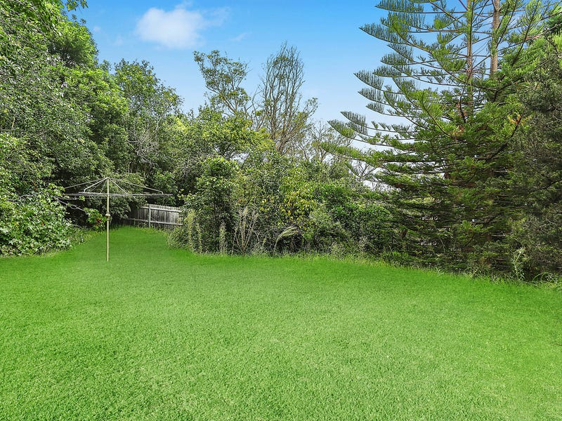 257-261 Pittwater Road, North Ryde, NSW 2113