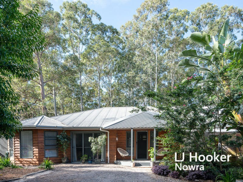 3A Baffler Place, Bangalee, NSW 2541