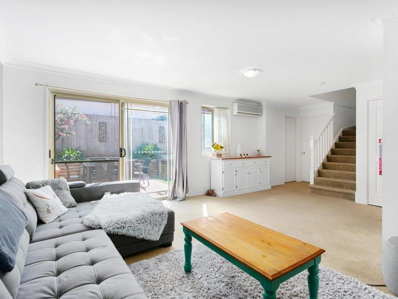 2/25 Loftus Avenue, Loftus, NSW 2232