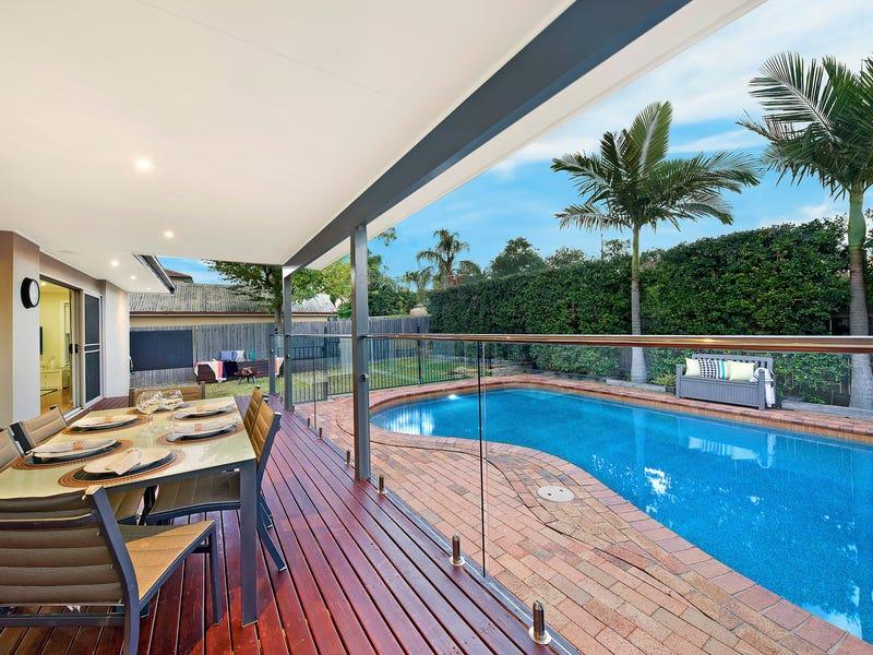 65 Numa Road, North Ryde, NSW 2113