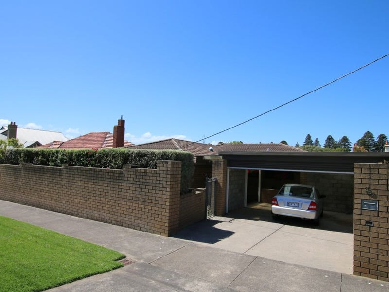 352 Timor Street, Warrnambool, Vic 3280