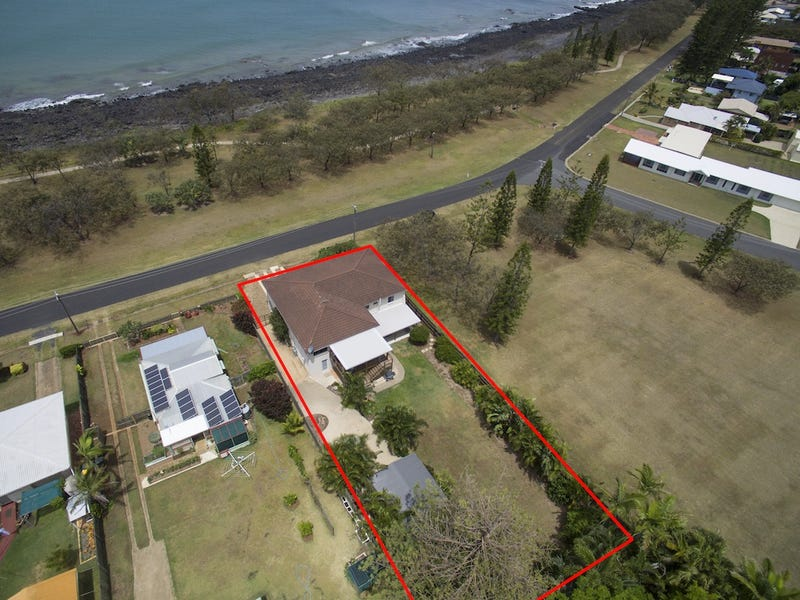 60 The Esplanade, Elliott Heads, Qld 4670