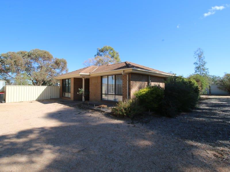 4 Beames Road, Lyrup, SA 5343