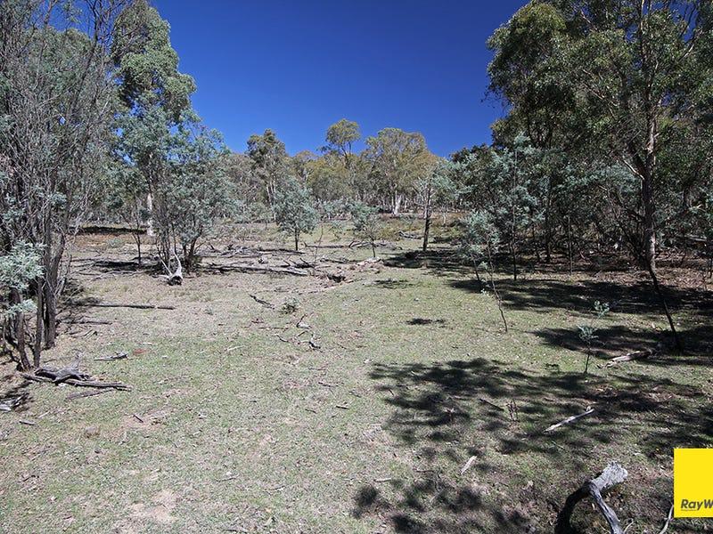 200 Neils Creek Road, Bungendore, NSW 2621