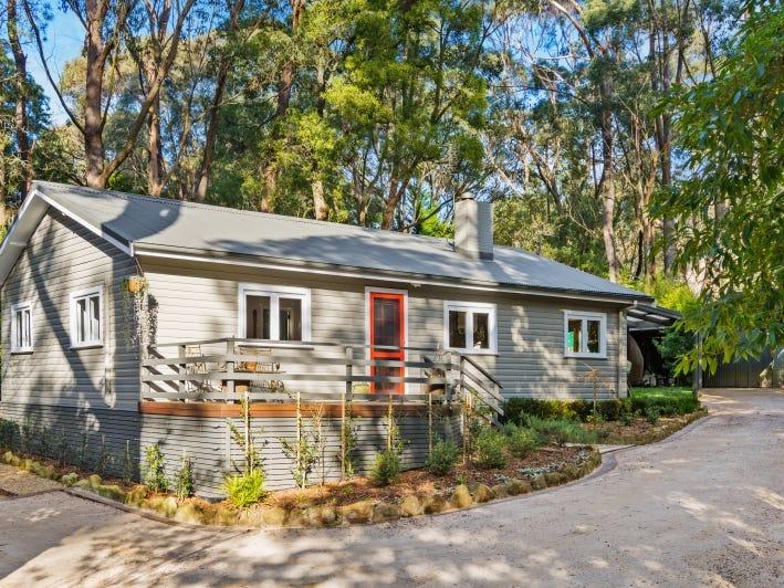 8 Gwen Road, Fitzroy Falls, NSW 2577