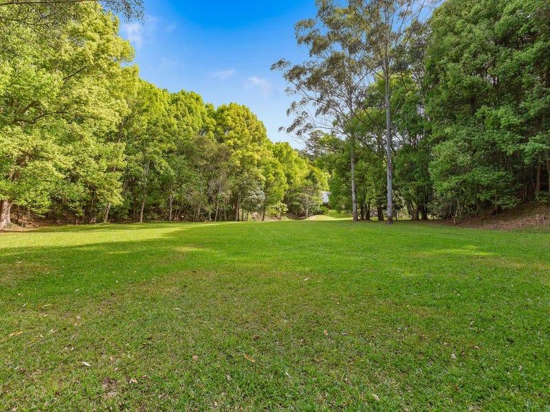 432 Zara Road, Limpinwood, NSW 2484