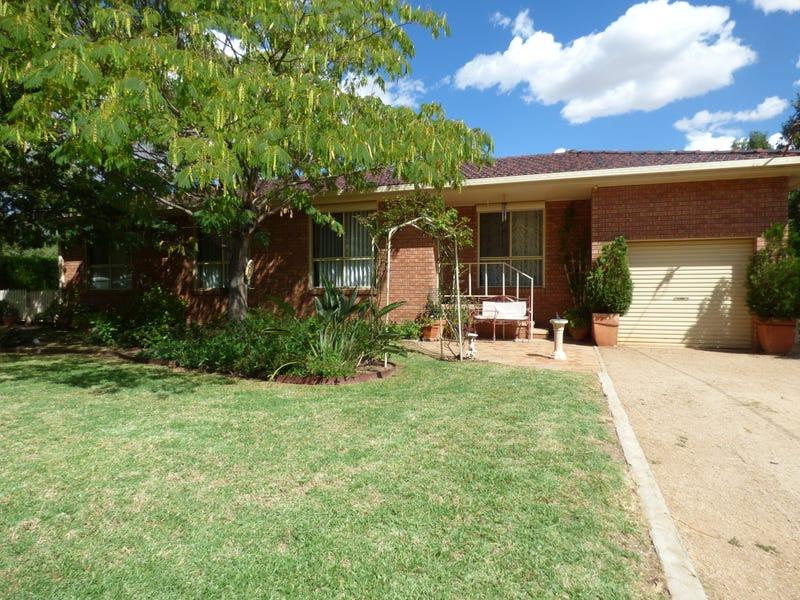 49 Reymond Street, Forbes, NSW 2871