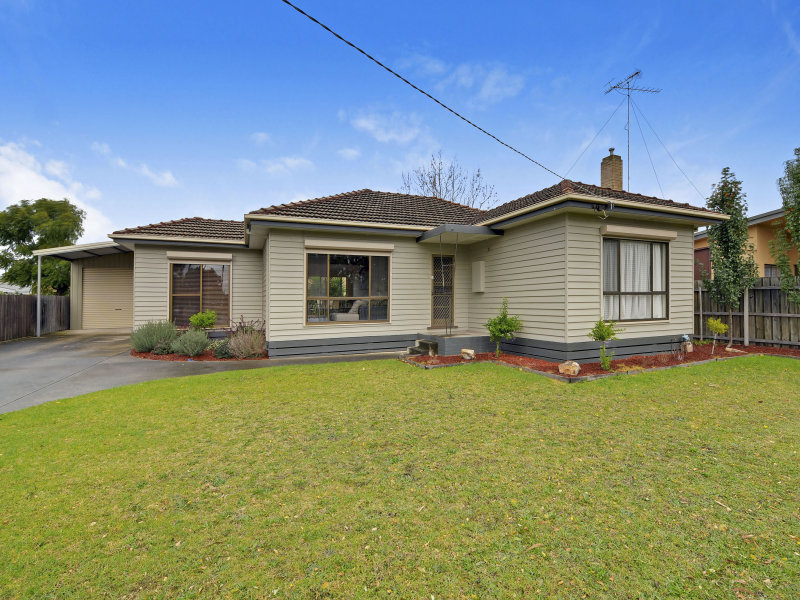 Bathroom Renovations Traralgon 55 bank street traralgon vic 3844 - house for sale #122782994