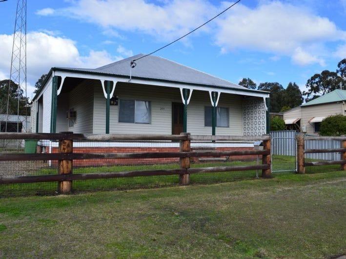259 Mathieson Street, Bellbird, NSW 2325