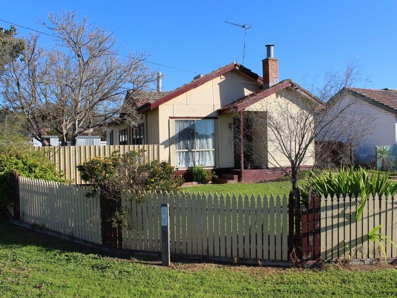 58 Green Street, Mulwala, NSW 2647