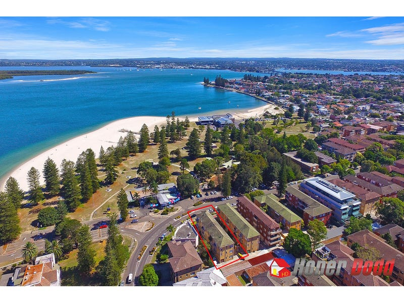 9/188 Russell Avenue, Dolls Point, NSW 2219