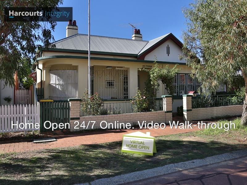 16 Olive Street, Guildford, WA 6055
