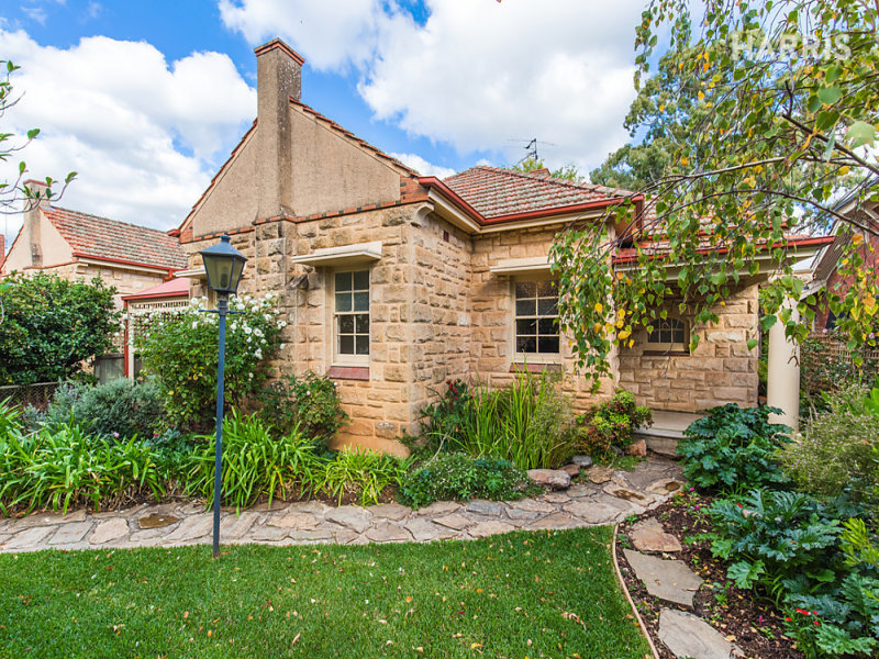 12 Stafford Grove, Heathpool, SA 5068