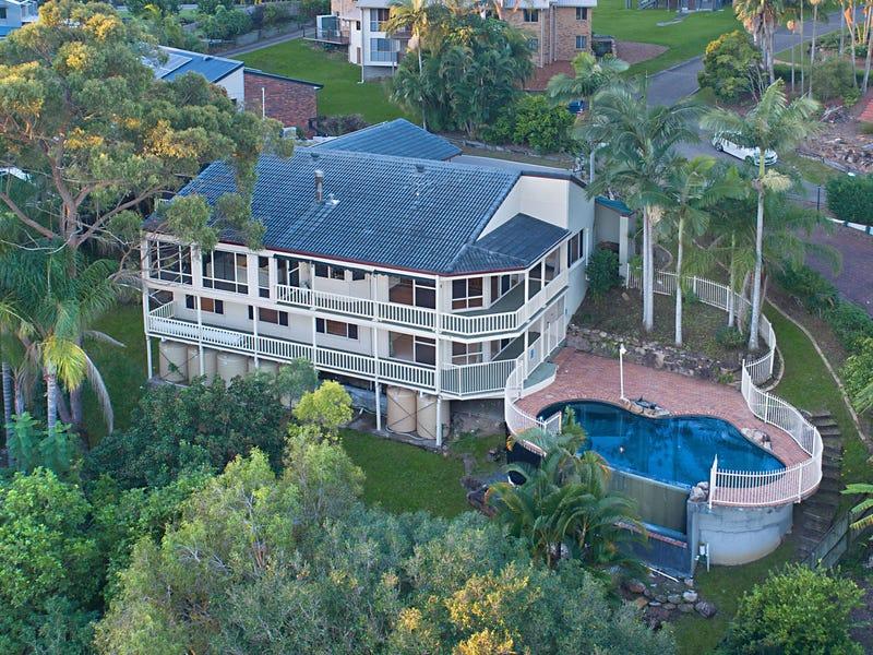 4 Flinders View, Springwood, Qld 4127