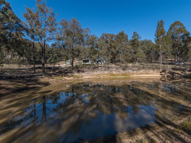 227 The Inlet Road, Bulga, NSW 2330