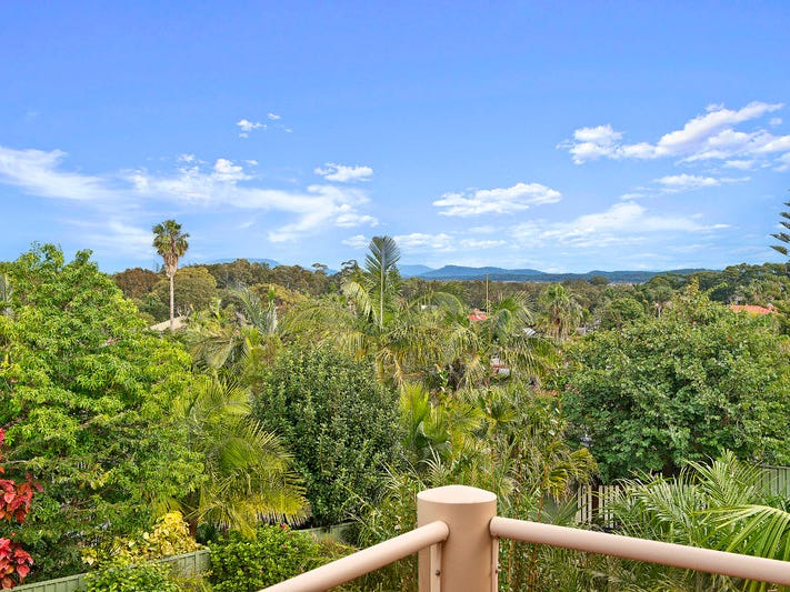 28 The Fairway, Port Macquarie, NSW 2444