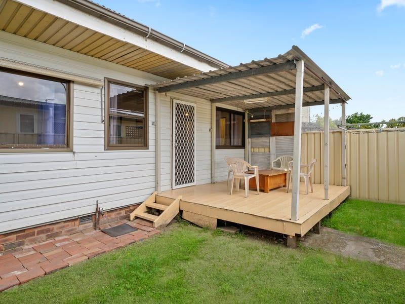 49 Parsons St, Ashcroft, NSW 2168