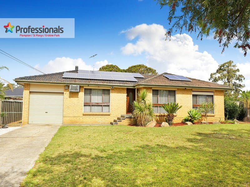 Address available on request, Shalvey, NSW 2770