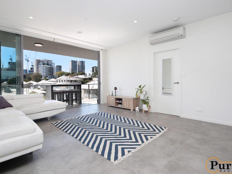 302/5 Cameron Street, South Brisbane, Qld 4101
