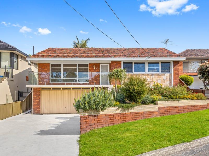 3 Bedford Place, Rockdale, NSW 2216