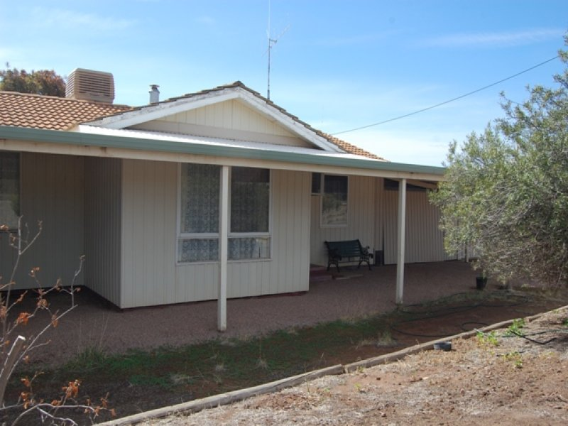 6 Pinda Terrace, Wilmington, SA 5485