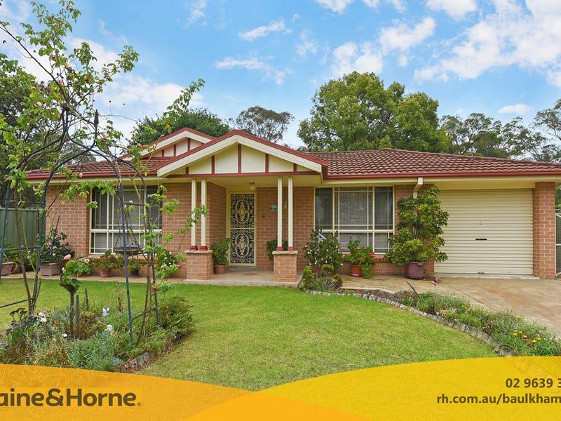 45 Fraser Street, Tahmoor, NSW 2573