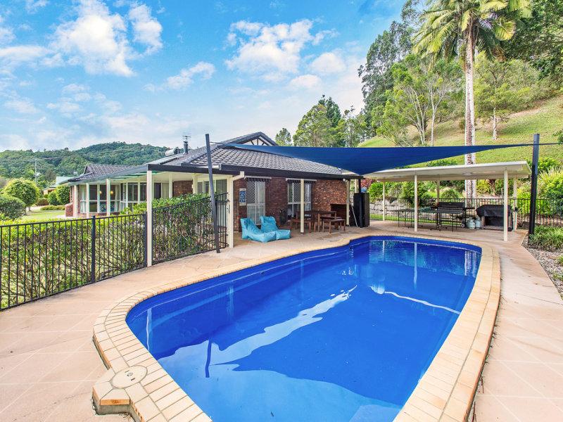 5 Elvadale Place, Nunderi, NSW 2484