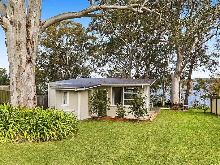 166 Buff Point Avenue, Buff Point, NSW 2262