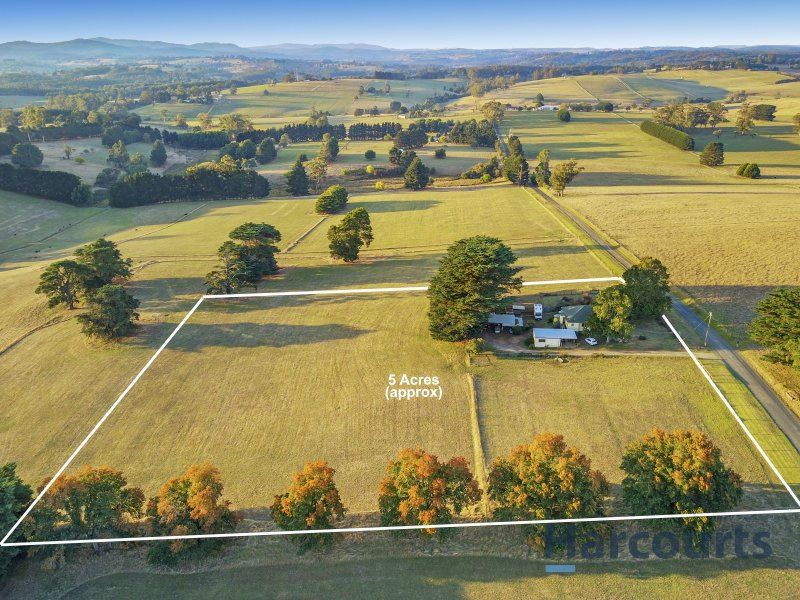 39 Mildrens Road, Buln Buln, Vic 3821