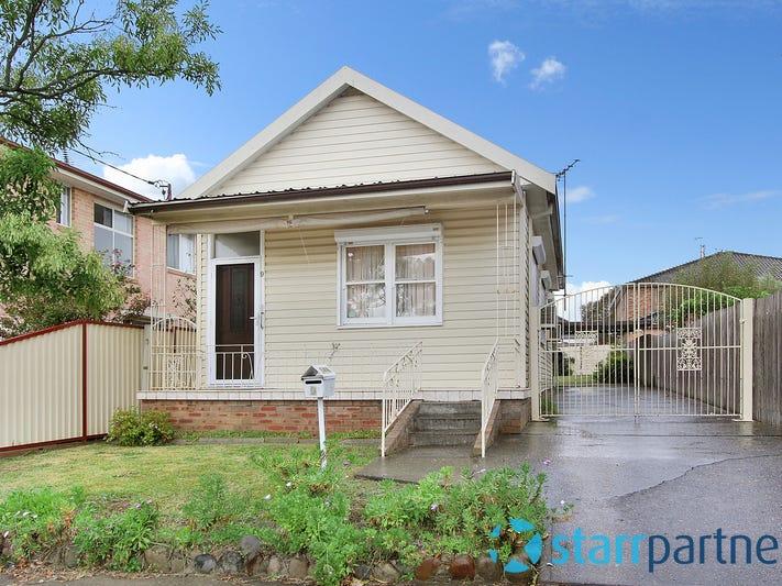 9 Sixth Ave, Berala, NSW 2141