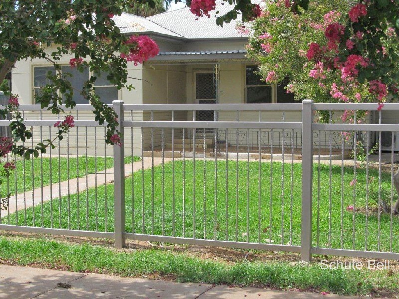 84 Oxley Street, Bourke, NSW 2840