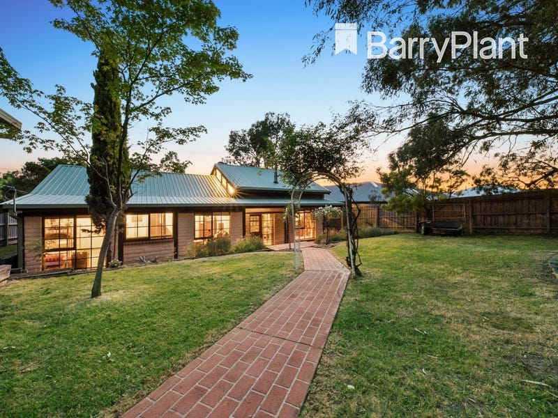 3 May Court, Garfield, Vic 3814