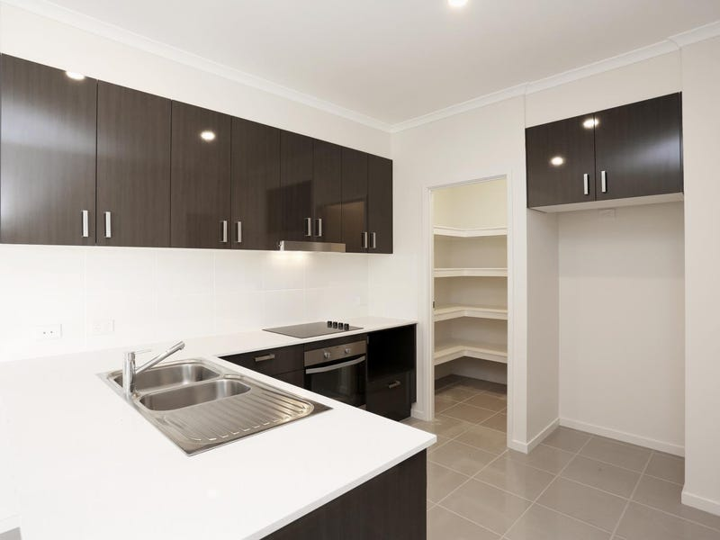 1/15 Casey Street, Caboolture South, Qld 4510