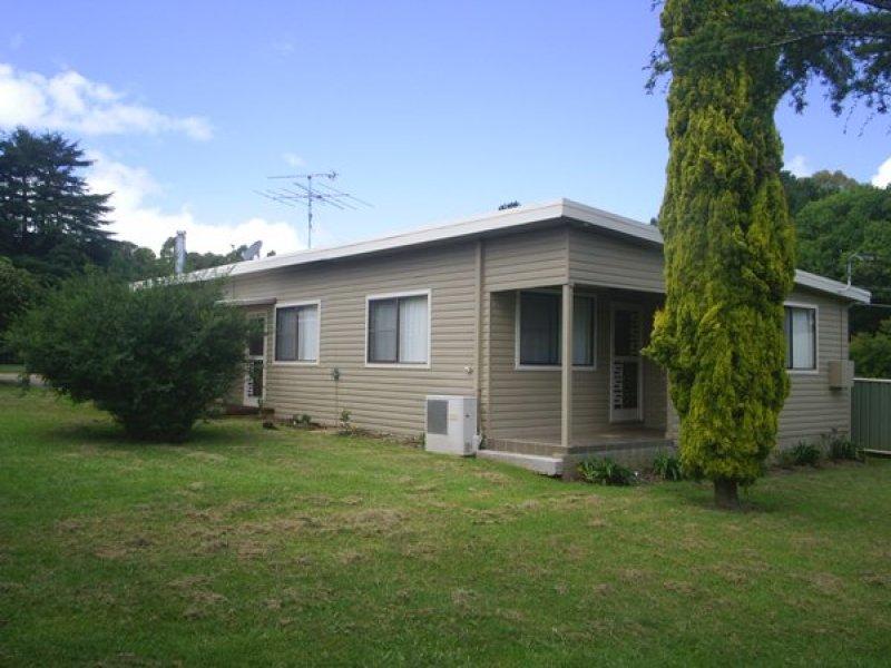5 Bielsdown Street, Dorrigo, NSW 2453