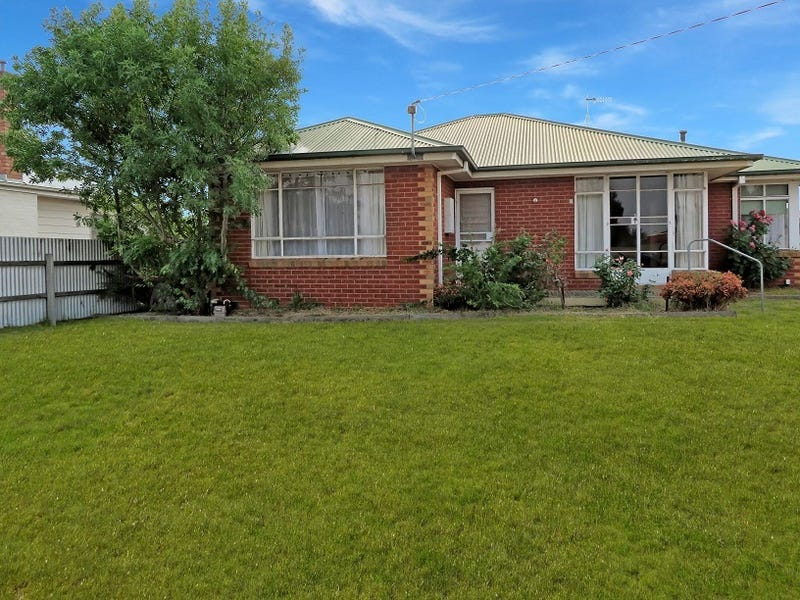 3 White Avenue, Colac, Vic 3250