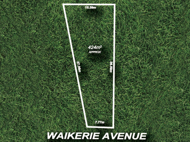 20 Waikerie Avenue, Hope Valley, SA 5090