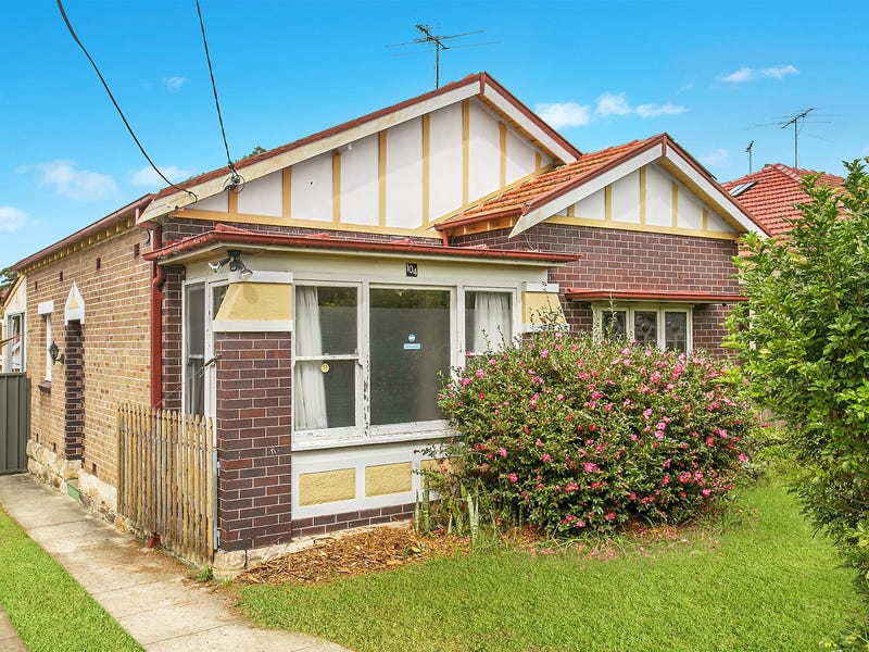 104 Blakesley Road, South Hurstville, NSW 2221